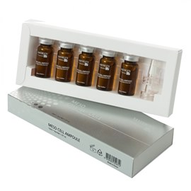 Matrigen Biphase Meso Cell Ampoule